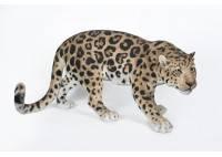 Statue réaliste - Tigre