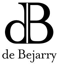 Mobilier De Bejarry