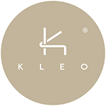 Kléo - Mobilier industriel en bois de bateau recyclé