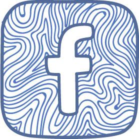 Shogun Déco sur Facebook